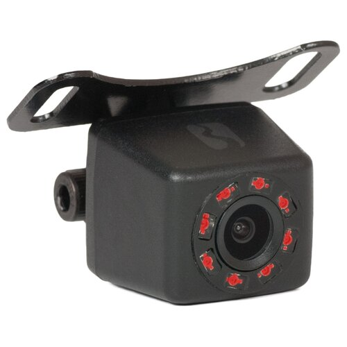Камера заднего вида Blackview IC-01 IR