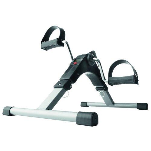 цена на Портативный велотренажер Body Sculpture BC-890