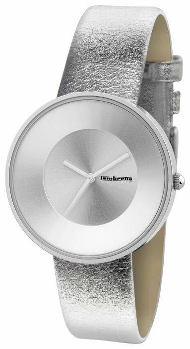 Наручные часы Lambretta 2103sil