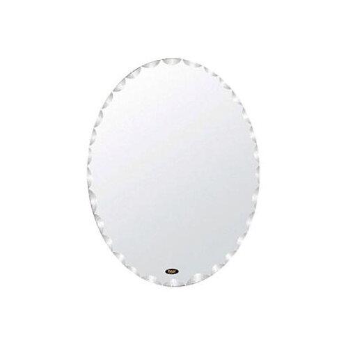 Зеркало Potato P711 60x45 см без рамы