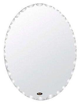 Зеркало Potato P711 60x45 см без рамы — купить по выгодной цене на Яндекс.Маркете