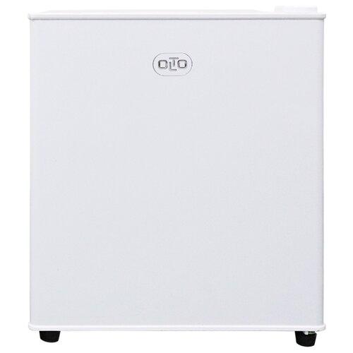 цена на Холодильник Olto RF-050 WHITE