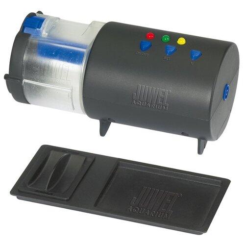Автокормушка для аквариумных рыб Juwel EasyFeed Juw-89000