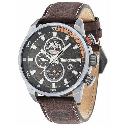 Наручные часы Timberland 14816JLU/02A