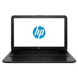 "Ноутбук HP 15-ac002ur (Celeron N3050 1600 MHz/15.6""/1366x768/2.0Gb/500Gb/DVD-RW/Intel GMA HD/Wi-Fi/Win 8 64)"