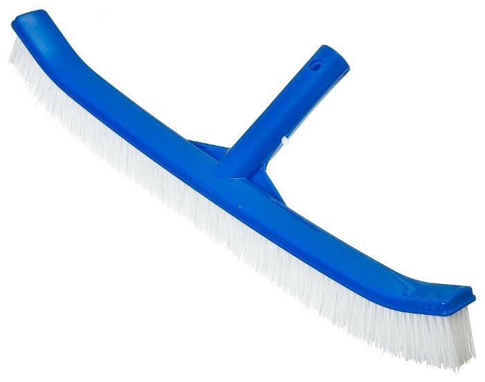 Насадка-щетка для чистки бассейна BestWay 58280