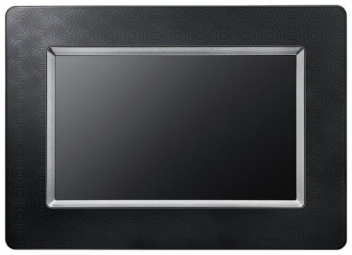 Фоторамка Samsung SPF-105P