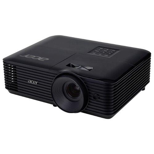 Проектор Acer X118H проектор acer x118h
