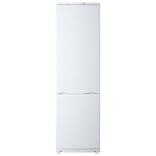 Холодильник ATLANT ХМ 6026-031 двухкамерный холодильник atlant хм 6024 031