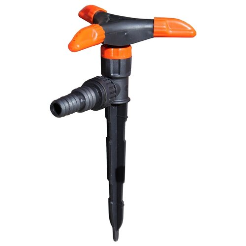 Дождеватель Жук 2554-00Пистолеты, насадки, дождеватели<br>