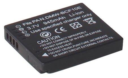 Аккумулятор iBatt iB-F220