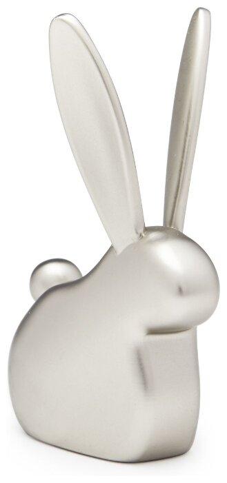 Подставка для колец Umbra Anigram кролик