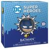 Фигурка Funko 5 Star DC Super Heroes - Бэтмен 32132