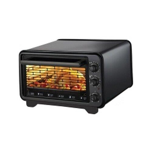 цена Мини-печь Kumtel KF-3100 черный онлайн в 2017 году