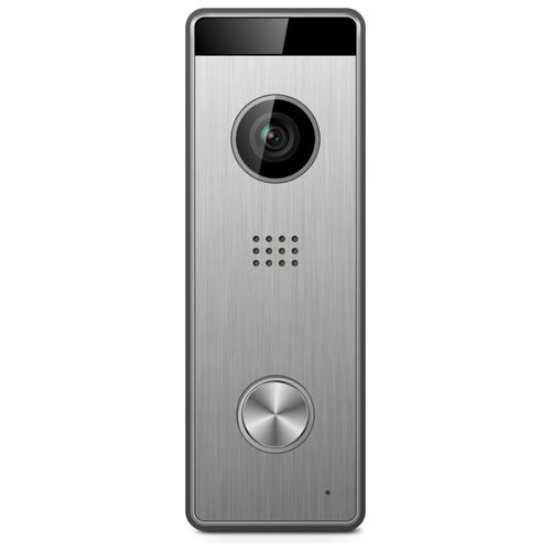 Вызывная (звонковая) панель на дверь TANTOS Triniti HD видеодомофон tantos loki