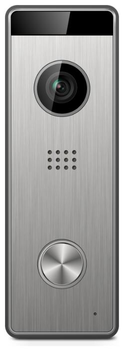Вызывная (звонковая) панель на дверь TANTOS Triniti HD