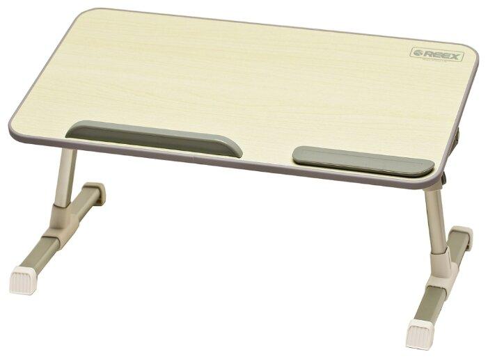 Стол для ноутбука REEX T-5230