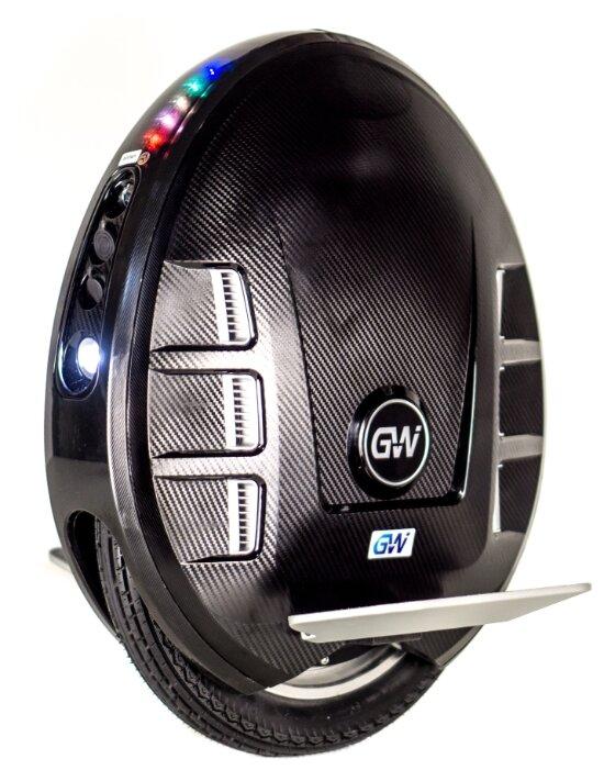 Моноколесо Gotway MCM5 800Wh 84V