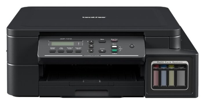 МФУ Brother DCP-T310
