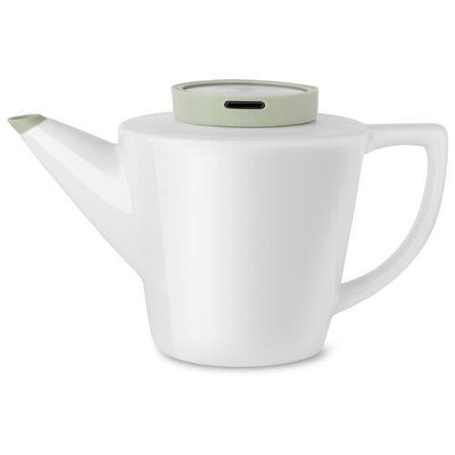 VIVA Scandinavia Заварочный чайник Infusion V24001/V24021/V24024/V24033 1 л, мятный