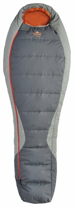 Спальный мешок pinguin Topas 195