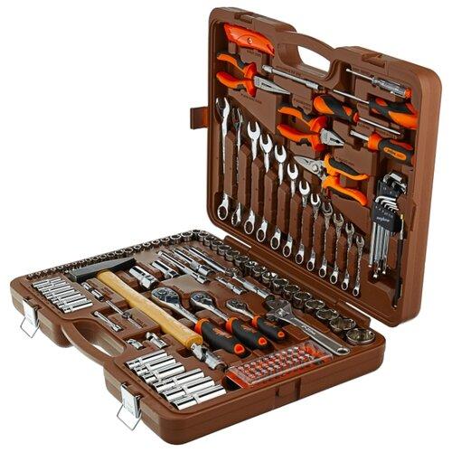 цена на Набор инструментов Ombra (131 предм.) OMT131S