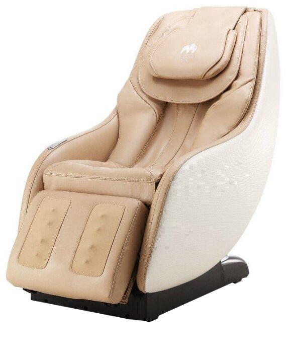 Массажное кресло Xiaomi Moso Intelligent Massage Chair