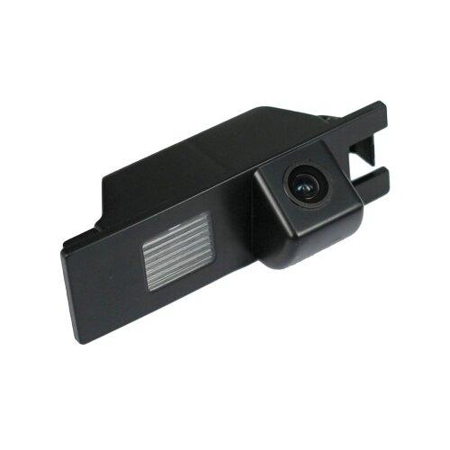 цена на Камера заднего вида Intro Incar VDC-024