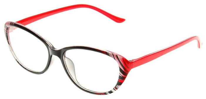 Очки корректирующие Eae 853