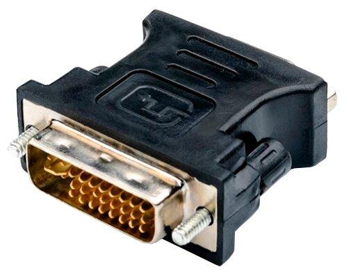 Переходник Atcom VGA - DVI-I (AT1209)