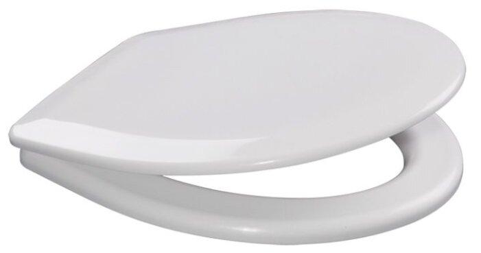 Крышка-сиденье для унитаза ORIO К