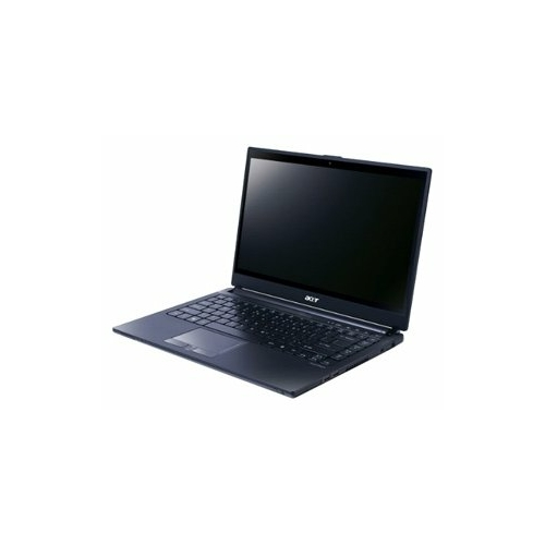 ACER TRAVELMATE 6000 WLAN DRIVERS FOR WINDOWS XP