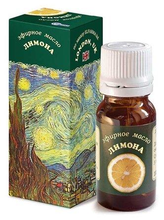 Эфирное масло Чайного дерева био Primavera, 5 мл