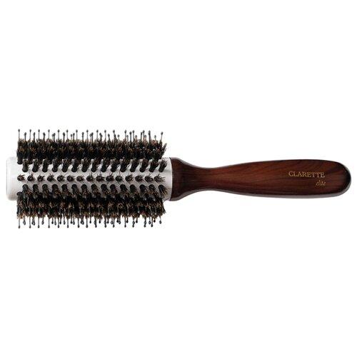 Clarette Щетка для волос круглая CEB 411 Elite