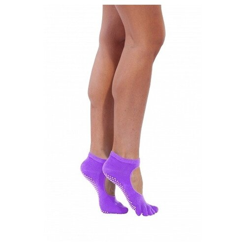 Носки противоскользящие