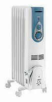 Масляный радиатор Polaris PRE A 1125 (2008)