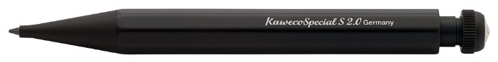 Kaweco Механический карандаш Special S HB, 2 мм, 1 шт.