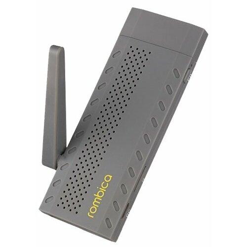 ТВ-приставка Rombica Smart Stick Quad v001