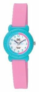 Наручные часы Q&Q VP81 J019