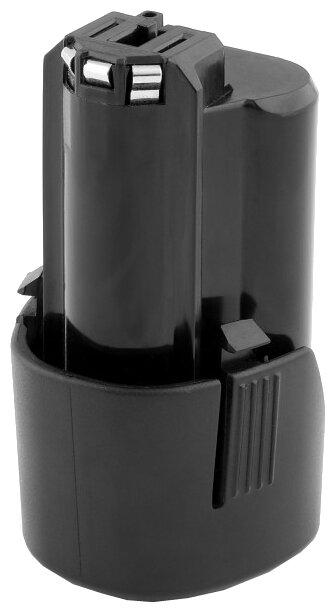 Аккумуляторный блок Topon TOP-PTGD-BOS-10.8 10.8 В 1.5 А·ч