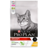 Корм для кошек Purina Pro Plan Original с курицей