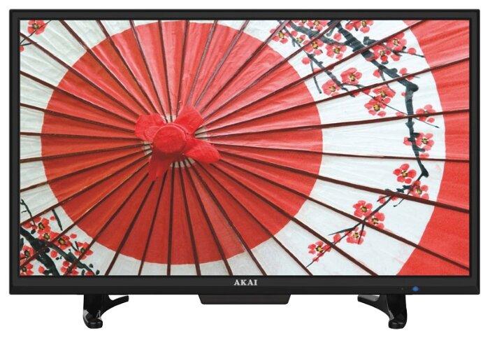 Купить ЖК-<b>телевизор Akai LEA-24Z74P</b> по выгодной цене на ...