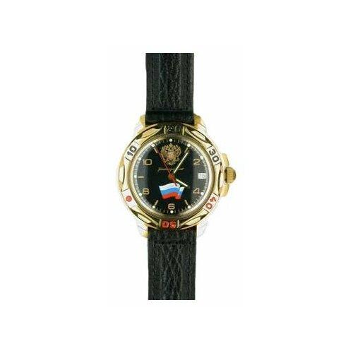 Наручные часы Восток 439453 наручные часы восток 120656