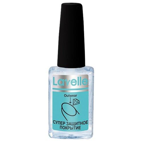 Lavelle верхнее покрытие Outwear 6 мл прозрачный lavelle универсальный карандаш