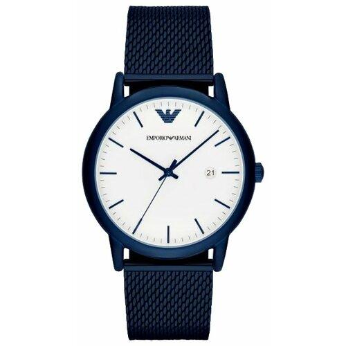 Наручные часы EMPORIO ARMANI Emporio AR11025 наручные часы emporio armani emporio ar0431