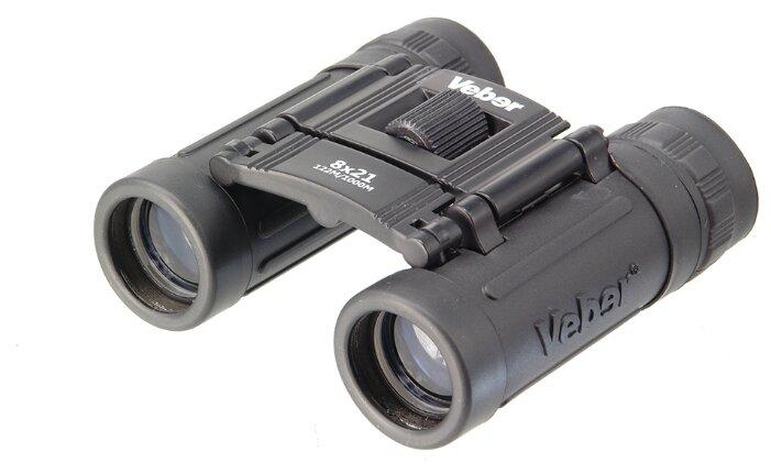 Бинокль Veber Sport БН 8х21