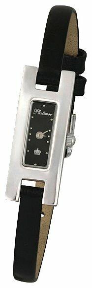 Наручные часы Platinor 90400.501