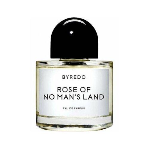 Купить Парфюмерная вода BYREDO Rose of No Man's Land, 100 мл, 75 г
