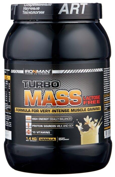 turbo cuts review burner fat)