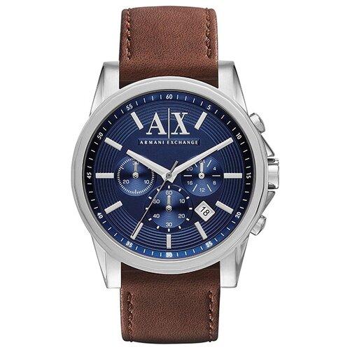 Наручные часы ARMANI EXCHANGE AX2501
